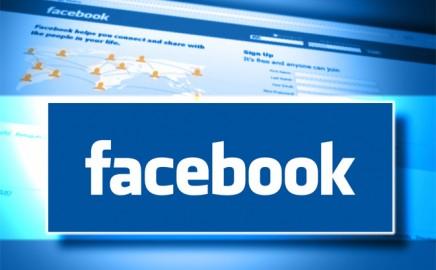 Teknoper Sosyal Medyada